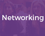 ORGANIC: Networking