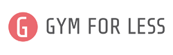 Gym for less