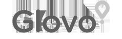 logo-glovo-byn