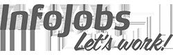 Infojobs Mobile