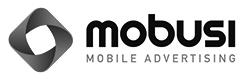 Mobusi Network