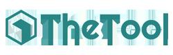 TheTool