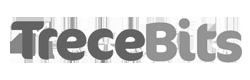Trecebits - Redes Sociales
