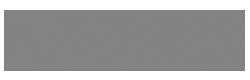 logo-wallapop-byn