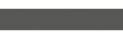 PickASO logo