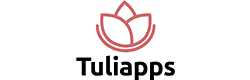 Tuliapps