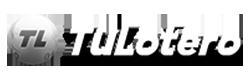 tulotero-logo-byn