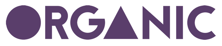 ORGANIC 2018 Barcelona