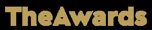 TheAwards - Mejores Apps en España 2018