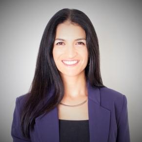 Diana Rubine